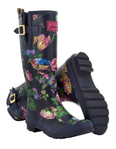 L_JOU19N_JOULES_WELLY_NAVY-FLORAL_A