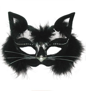 transparent-black-cat-mask-on-headband-26969-p
