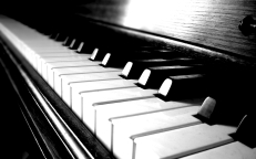 pianoforte_wallpaper_hd
