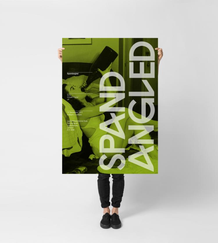 Span_poster_4