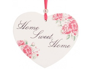home-sweet-home-hanging-posies-heart