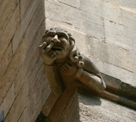 Nose_picking_gargoyle____by_tallnthin.jpg